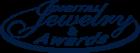 Digital Jewelry Logo